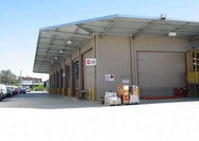 com-main logistics11