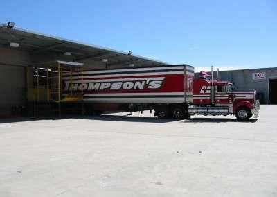com-main logistics13