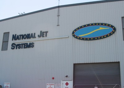 com-national jet systems airport8