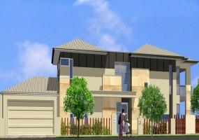 21 Cityside Dr,Northgate,SA,5085,4 Bedrooms Bedrooms,2 Rooms Rooms,2 BathroomsBathrooms,Townhouse,Cityside Dr,1004